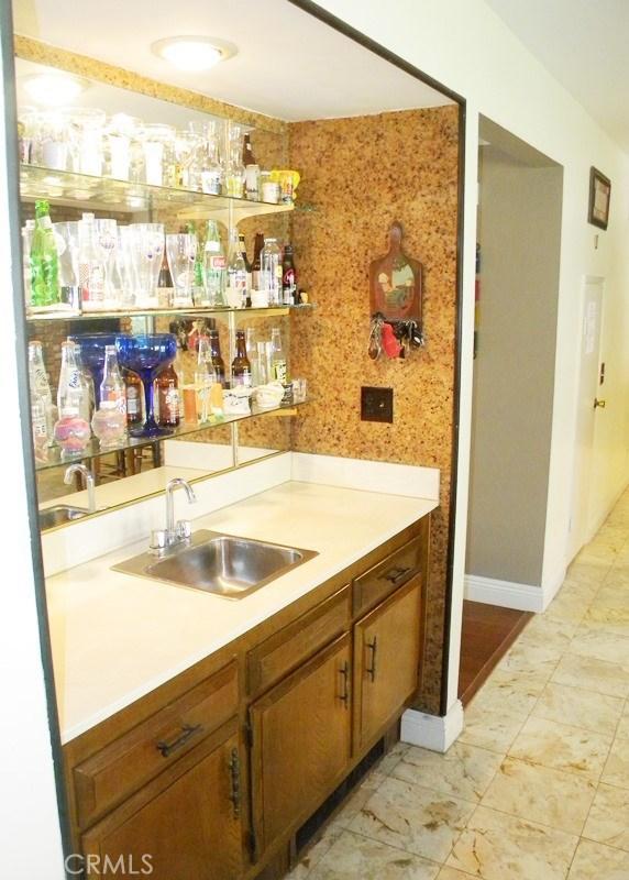 346 S Tracy Lane Orange, CA 92869 - MLS #: PW17118682