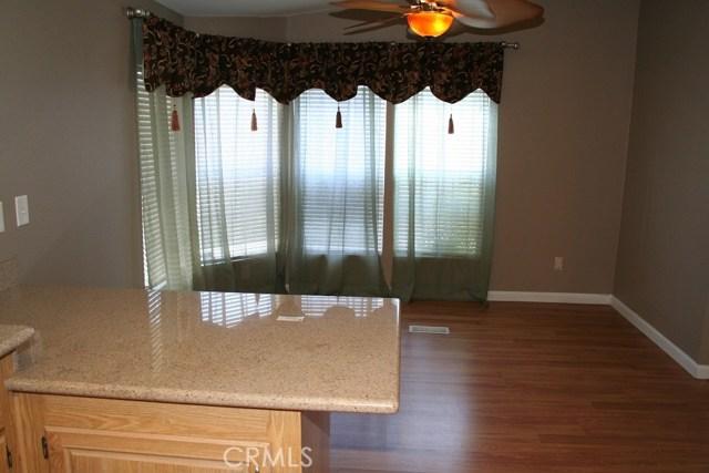 23301 Ridge Route Drive Unit 125 Laguna Hills, CA 92653 - MLS #: OC18167953