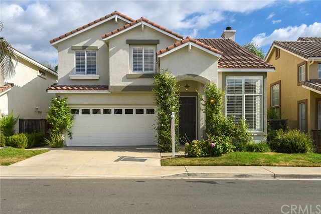 , CA  is listed for sale as MLS Listing SW18246955