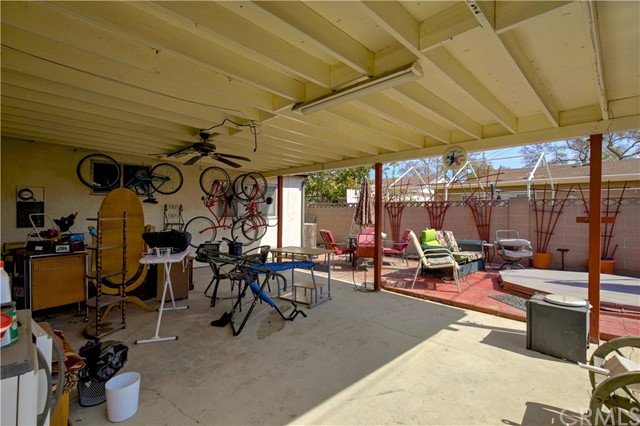 3638 W Stadco Dr, Anaheim, CA 92804 Photo 22
