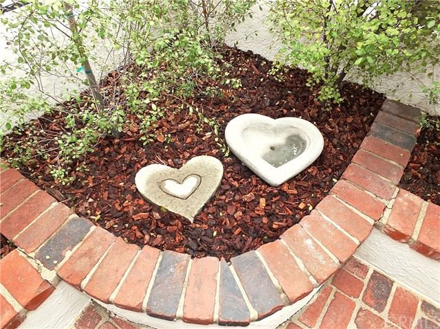 143 Santa Ana Av, Long Beach, CA 90803 Photo 36