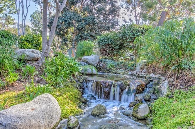 244 Pineview, Irvine, CA 92620 Photo 24