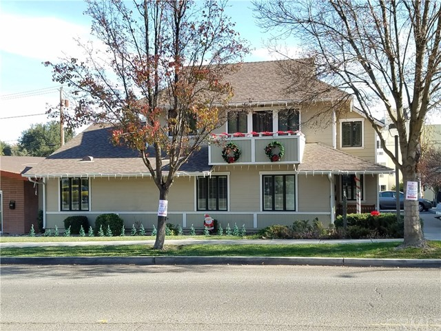 Property for sale at Paso Robles,  CA 93446