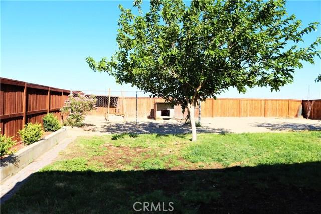 15752 Whitecap Way Victorville, CA 92394 - MLS #: DW18155464