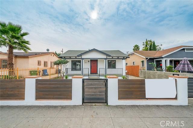1106 W 56th Street, Los Angeles CA: http://media.crmls.org/medias/349f8e91-246b-4505-8859-986ad43159e6.jpg