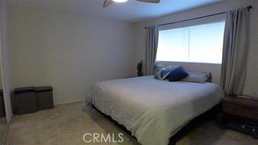1139 E Ocean Bl, Long Beach, CA 90802 Photo 14