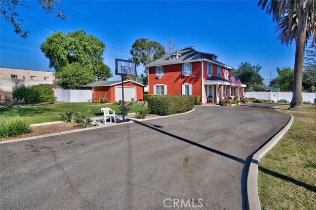 1001 E North St, Anaheim, CA 92805 Photo 48