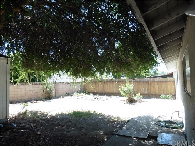 1024 Bunbury Drive, Whittier CA: http://media.crmls.org/medias/34a13f44-5a14-46e6-a2e3-351684404a1e.jpg