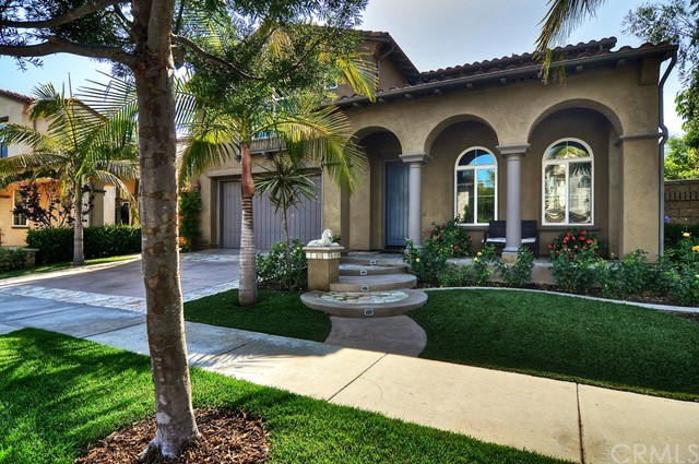 Single Family Home for Sale at 955 Heron Circle Seal Beach, California 90740 United States