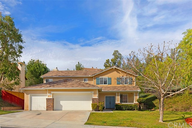 33415  Fox Road 92592 - One of Temecula Homes for Sale