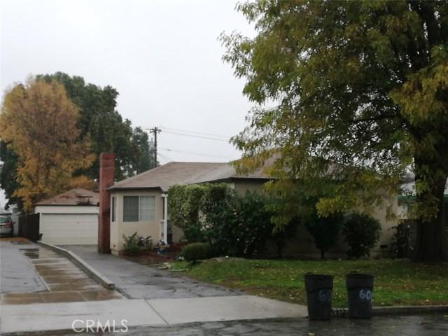6012 Camellia Av, Temple City, CA 91780 Photo