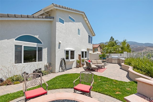 28882 Mountain View Lane, Lake Forest CA: http://media.crmls.org/medias/34a42a51-22f9-4be3-a487-a7bfdcd002b7.jpg