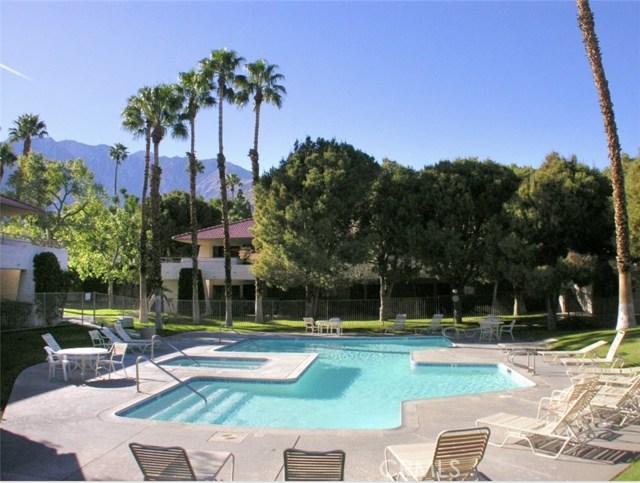2809 N Los Felices E Circle, Palm Springs CA: http://media.crmls.org/medias/34a437e1-ba38-4660-a7df-c154cd166192.jpg