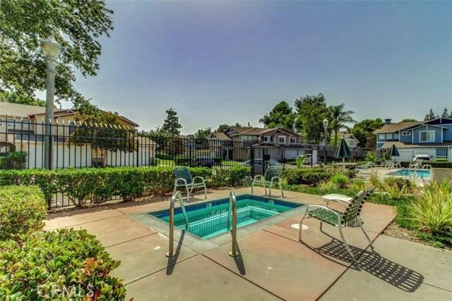 512 E City Ct, Anaheim, CA 92805 Photo 23