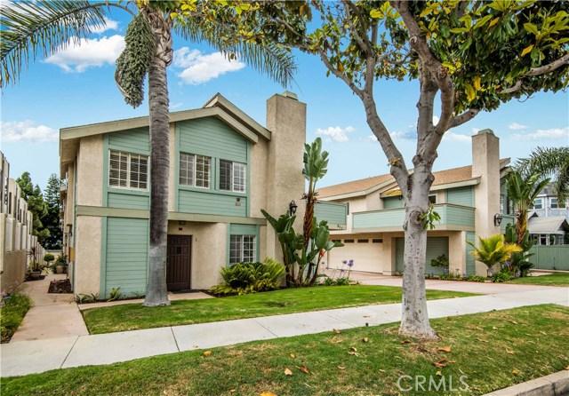 211 S Helberta 4, Redondo Beach, CA 90277 photo 5