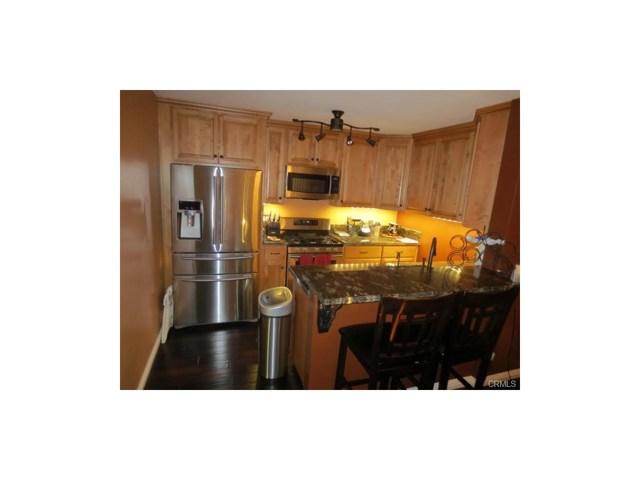Condominium for Rent at 15320 Ocaso Avenue La Mirada, California 90638 United States