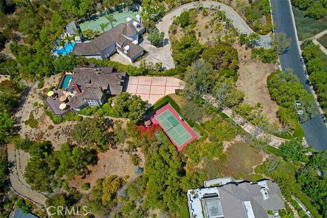 Photo of 30582 Steeplechase Drive, San Juan Capistrano, CA 92675