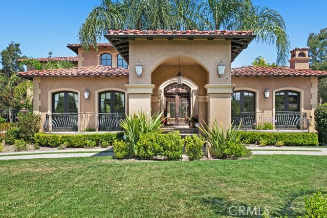 Real Estate for Sale, ListingId: 34541987, Ladera Ranch,CA92694