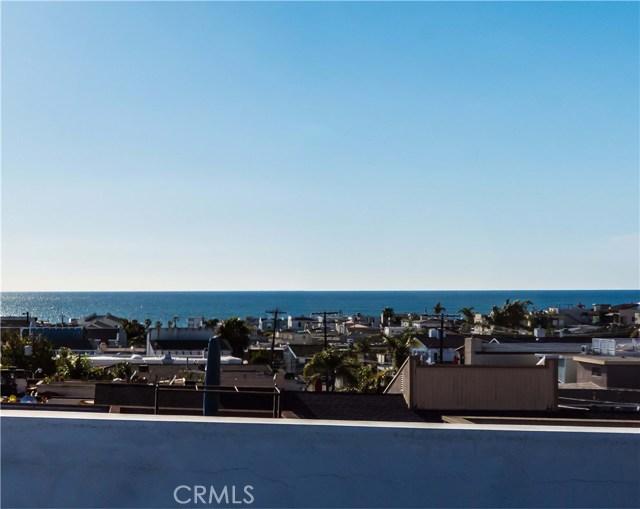 Re Max Estate Properties Hermosa Beach Hermosa Beach Ca
