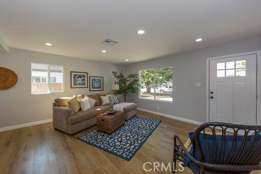 12809 Easy Street Chino, CA 91710 - MLS #: PW18268006