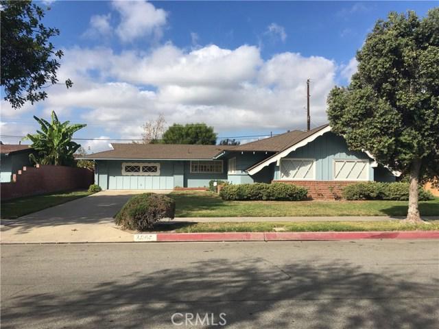 2067 Eugene Street, Anaheim, CA, 92802