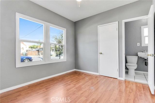 2512 E 11th St, Long Beach, CA 90804 Photo 14