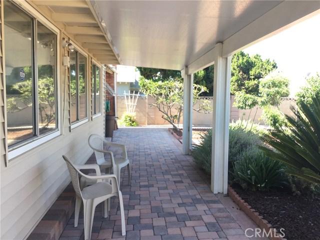 12009 Hartdale Avenue, La Mirada CA: http://media.crmls.org/medias/34ac27b3-b6ca-4bbe-b3c7-648bb151197a.jpg