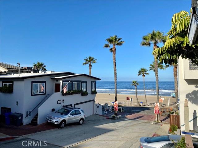 105 40th St Unit Upstairs, Manhattan Beach, CA 90266