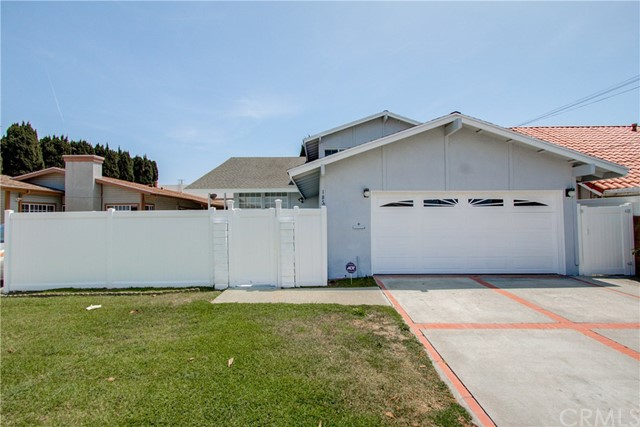 1850 W 186th St, Torrance, CA 90504 photo 47