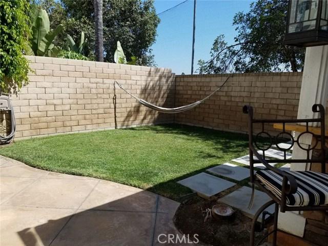 1324 Garten Drive, Placentia CA: http://media.crmls.org/medias/34af2452-73b4-474b-96a6-89a528a11e6f.jpg
