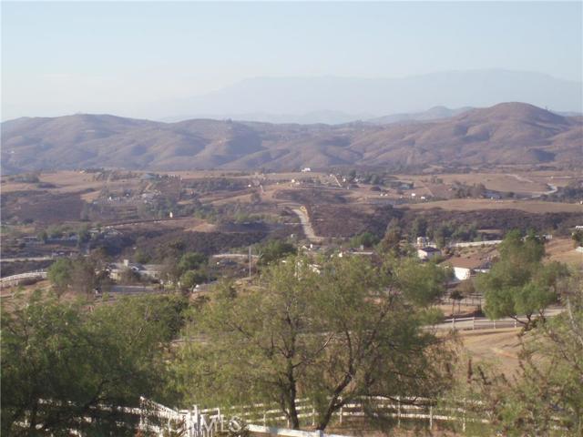 0 Gray Squirrel Road, Hemet CA: http://media.crmls.org/medias/34afdc79-14e4-4183-8e60-8f1c9e78fc49.jpg
