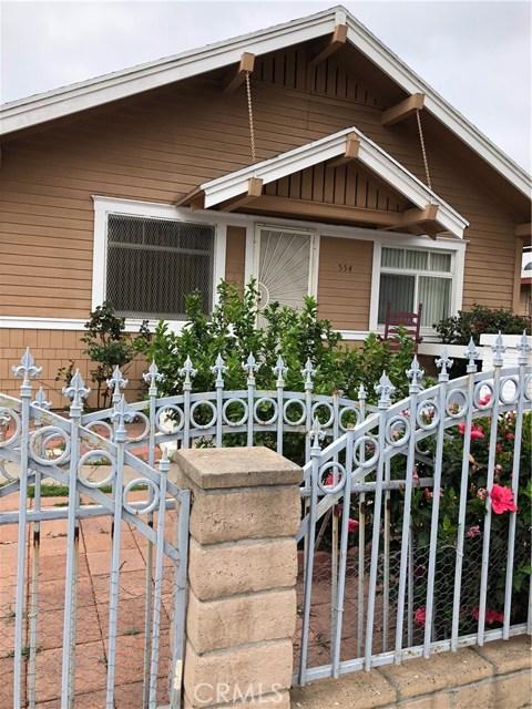 554 E 19th St, Long Beach, CA 90806 Photo 4