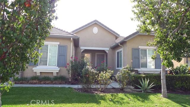 14449 Dalebrook Drive, Eastvale CA: http://media.crmls.org/medias/34b1bcdd-e212-491b-9ce6-73ec3c188904.jpg