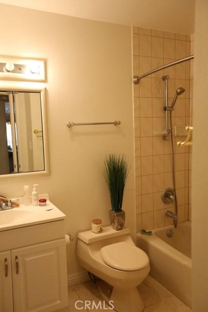 585 W Duarte Road Unit 16 Arcadia, CA 91007 - MLS #: TR18056263