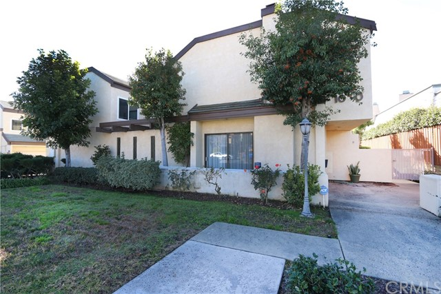 Photo of 1000 Fairview Avenue #3, Arcadia, CA 91007