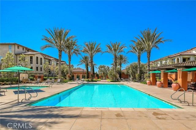 59 Bell Chime, Irvine, CA 92618 Photo 28