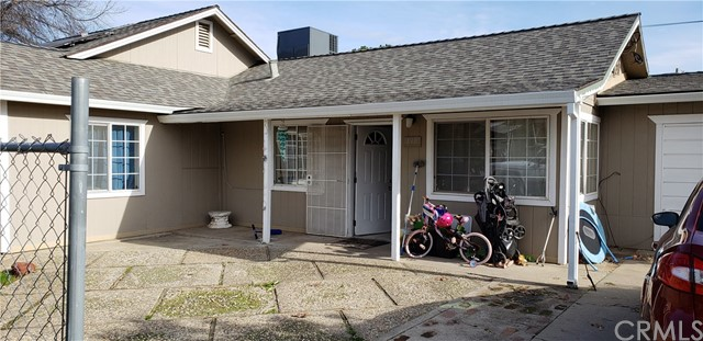 110 Nelson Av, Oroville, CA 95965 Photo