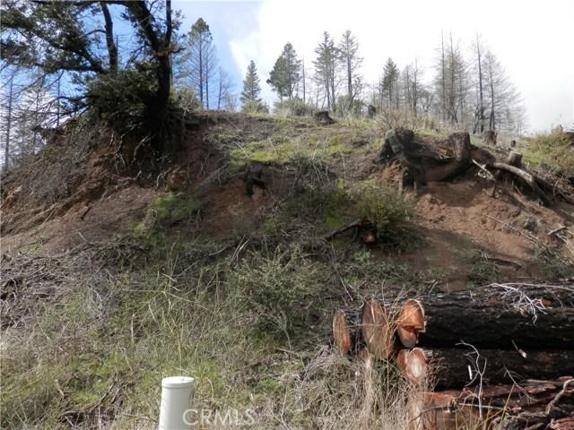 13581 Adams Springs Drive, Cobb CA: http://media.crmls.org/medias/34b87740-8c31-4611-bb2b-38020a82a022.jpg