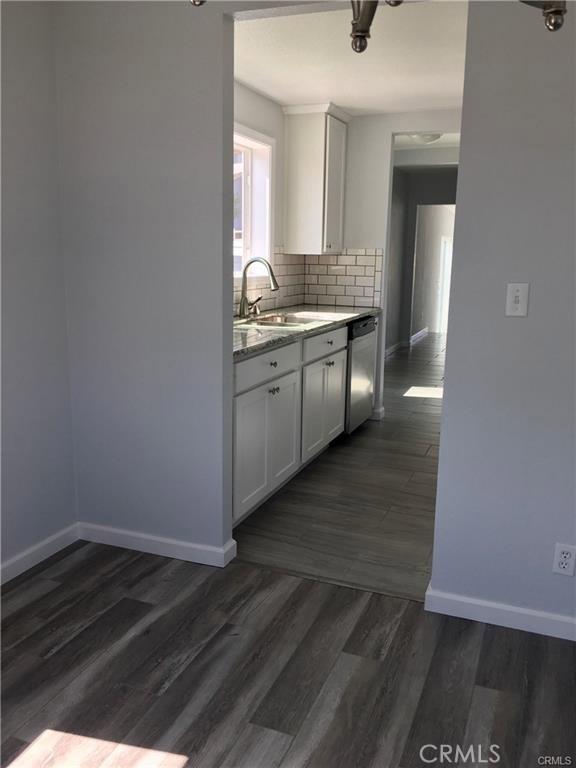 2794 Island Avenue San Diego, CA 92102 - MLS #: SW17225439