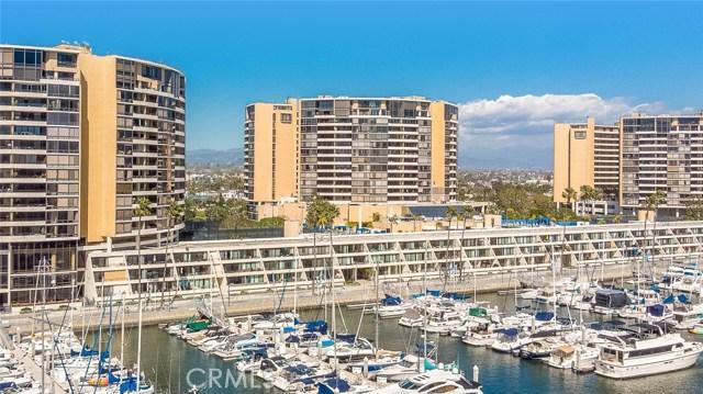 4316 Marina City 533, Marina del Rey, CA 90292 photo 36