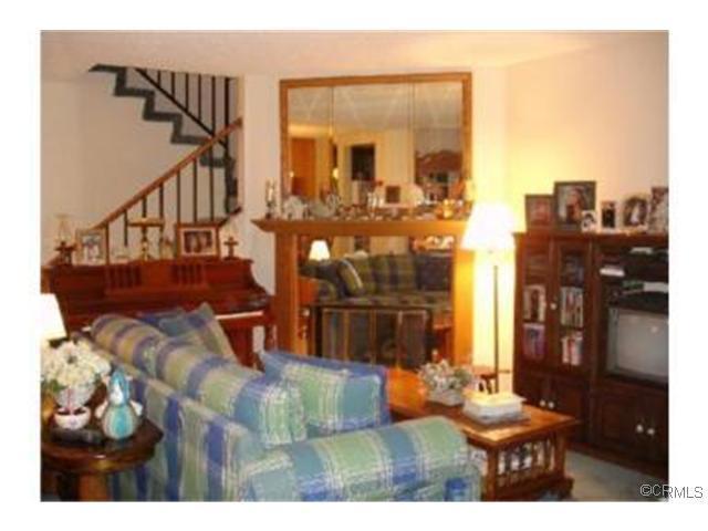 7228 Hermosa Avenue Alta Loma CA 91701
