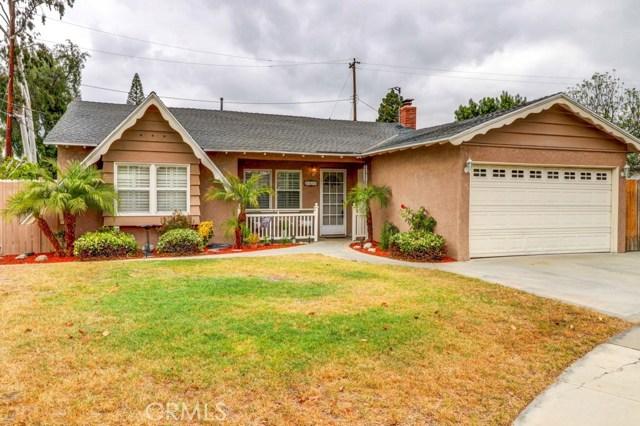 1575 W Ord Wy, Anaheim, CA 92802 Photo 3