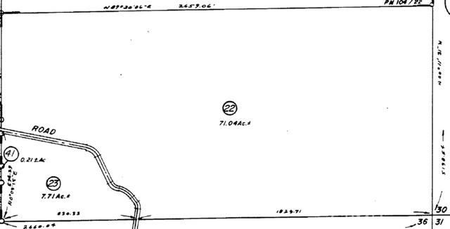 41500 Gibbel Road, Hemet, CA, 92544