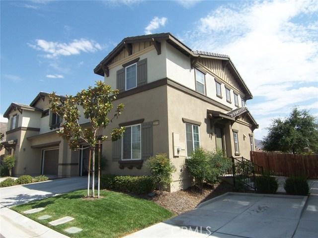 22318 Blue Lupine Cr, Grand Terrace, CA 92313 Photo