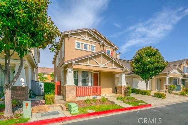 2148 W Cherrywood Ln, Anaheim, CA 92804 Photo 3