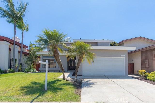 5328 W 135th St, Hawthorne, CA 90250 Photo