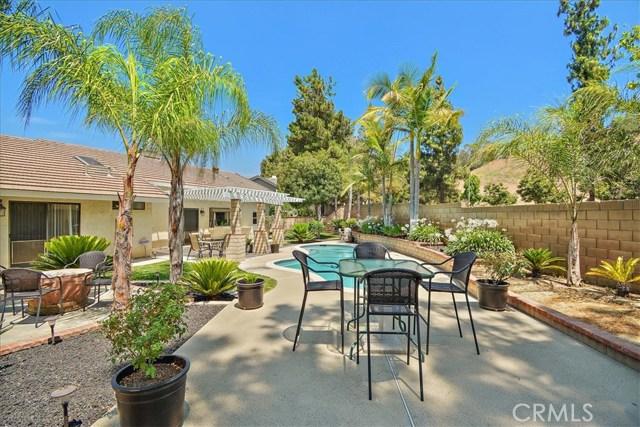 1203 Duke Lane, Walnut CA: http://media.crmls.org/medias/34c179e6-f458-4671-94b4-12950315872c.jpg