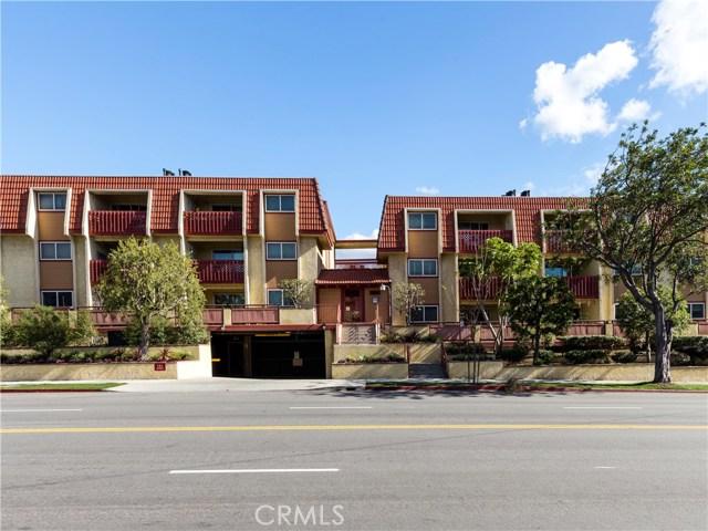 950 Main Street 307, El Segundo, CA, 90245