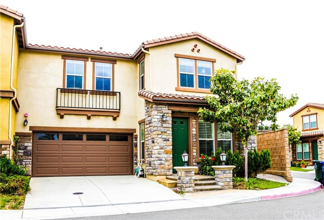 Single Family Home for Sale at 6183 Stonehaven St Cypress, California 90630 United States