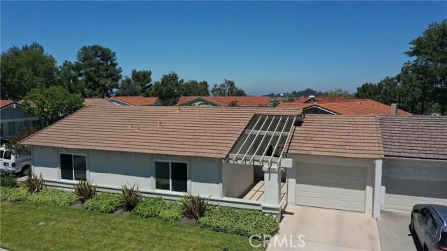 Photo of 23681 Via Garfias, Mission Viejo, CA 92692
